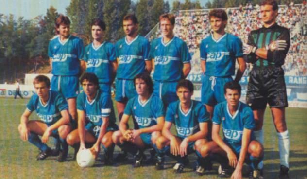 prato_86-87