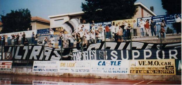 supportersgrigi-1