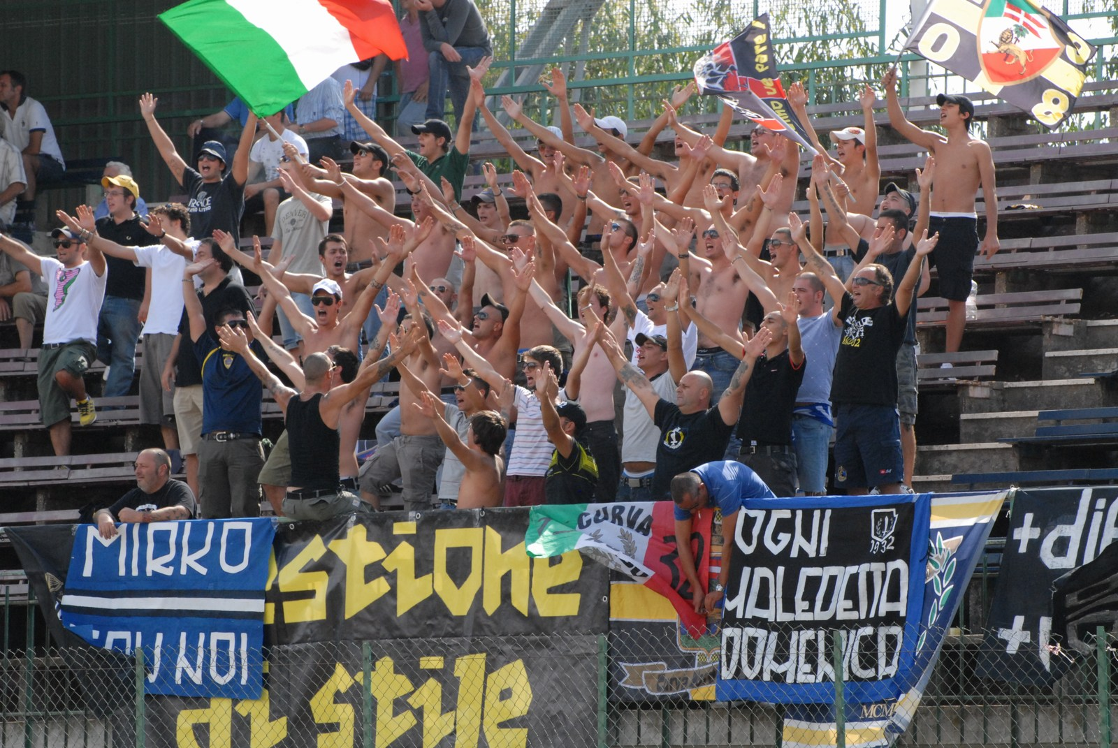 ultrasviterbo-3