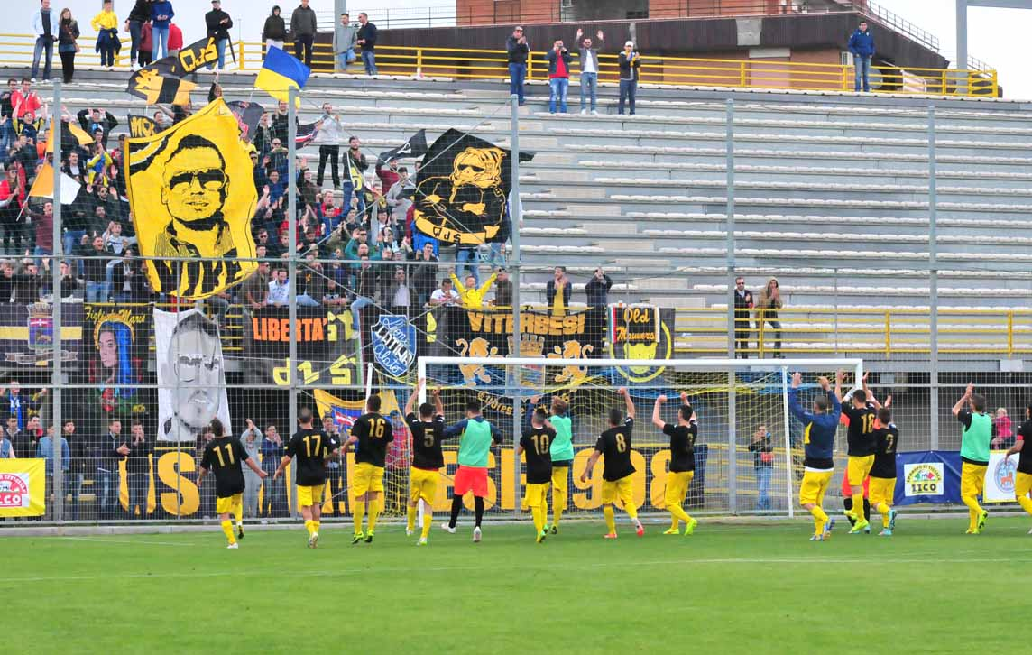 ultrasviterbo-7