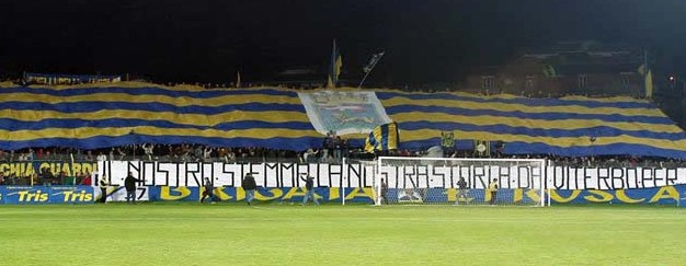 ultrasviterbo-8