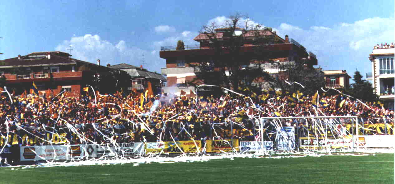 ultrasviterbo-9