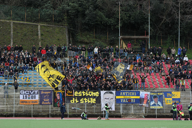 ultrasviterbo