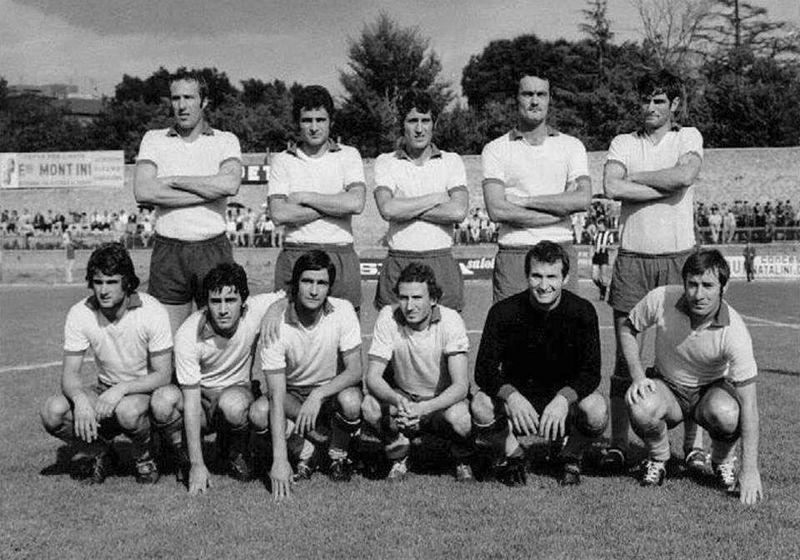 unione_sportiva_viterbese_1971-1972_2