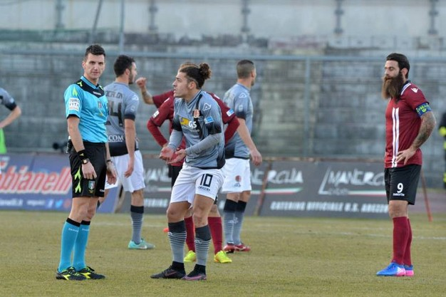 ArezzoAlessandria1-0 (1)