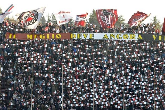 ArezzoAlessandria1-0 (2)