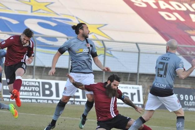ArezzoAlessandria1-0 (3)