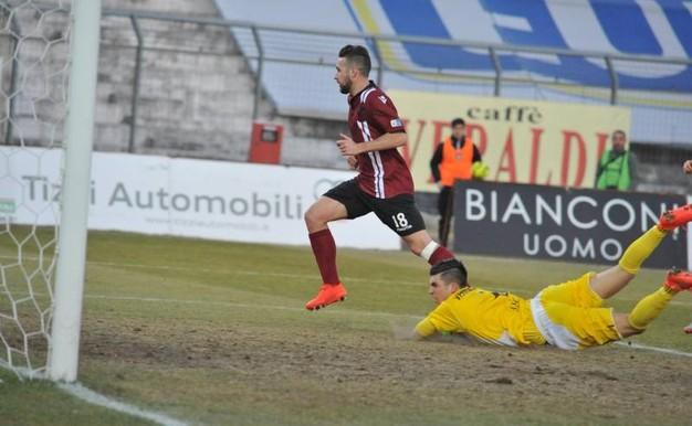 ArezzoAlessandria1-0 (4)