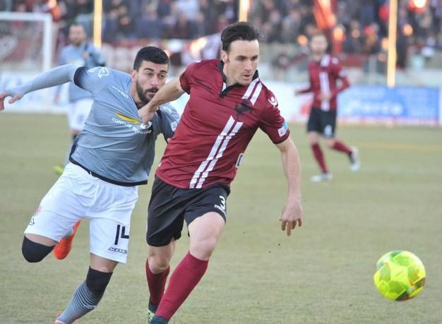 ArezzoAlessandria1-0