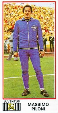 Piloni_Juventus_1974-75