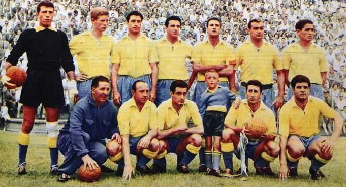 Associazione_Calcio_Verona_1956-57