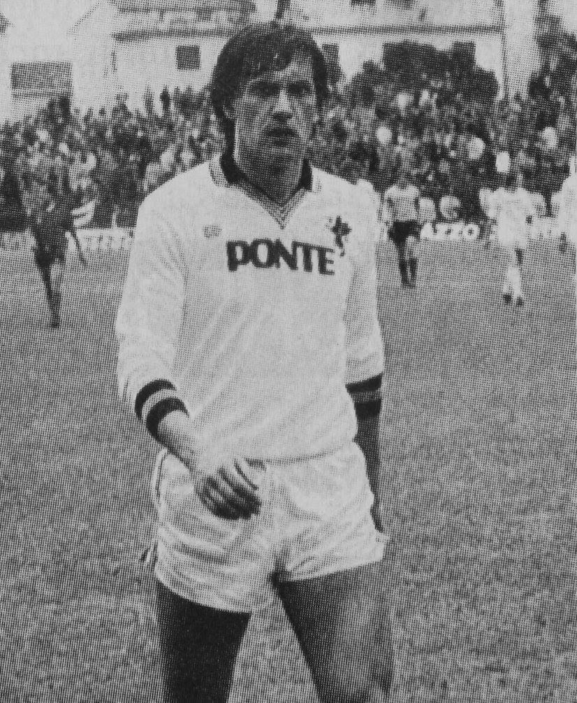 Ezio_Cavagnetto_-_AC_Perugia_1981-82