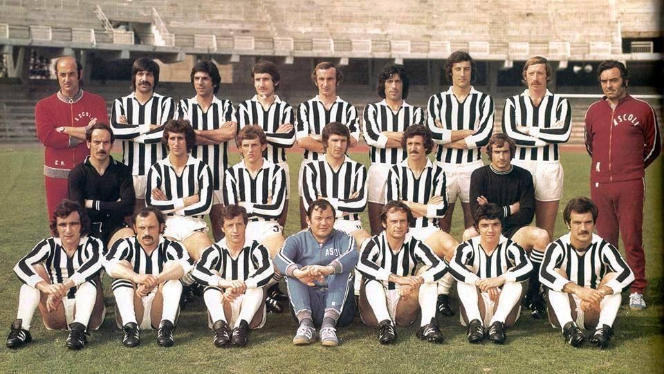 Ascoli_Calcio_1898_1974-1975