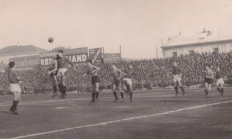le side contro il Torino (11)