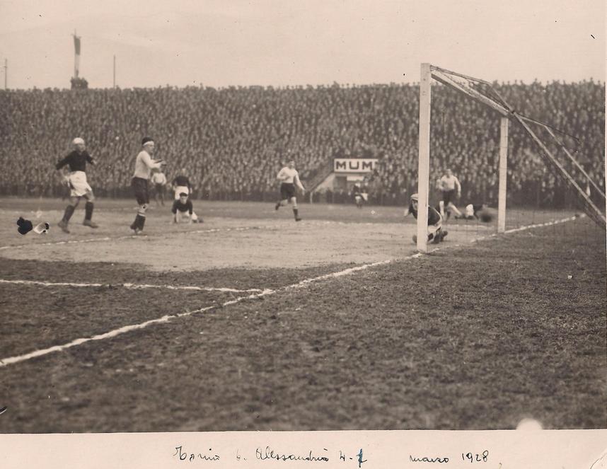 le side contro il Torino (5)