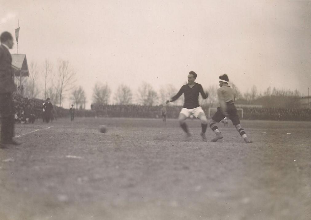 le side contro il Torino (6)