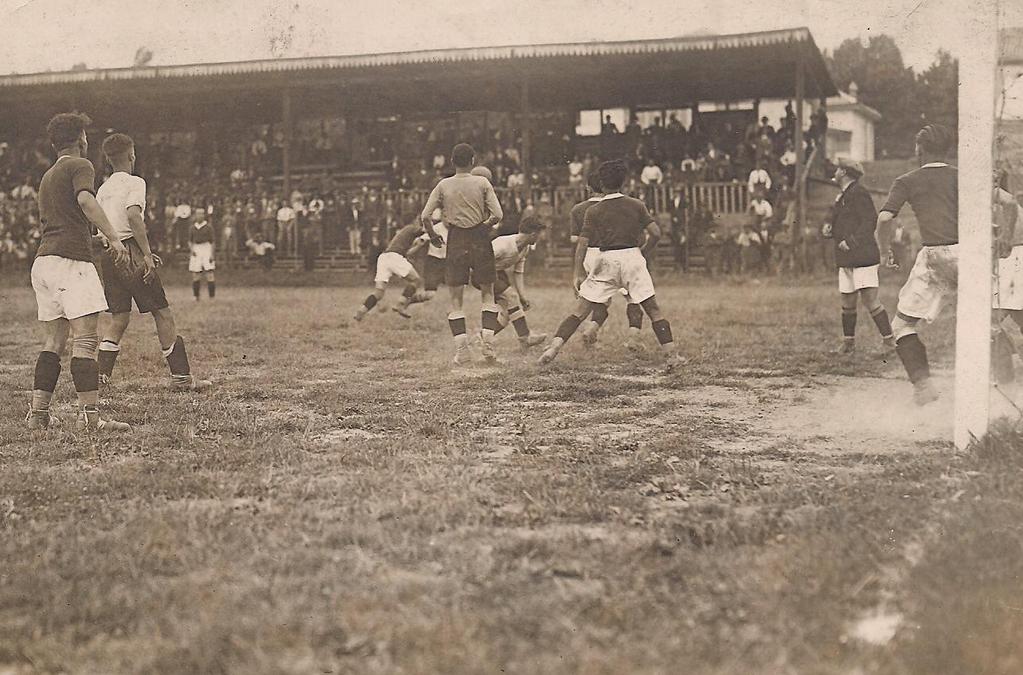 le side contro il Torino (8)