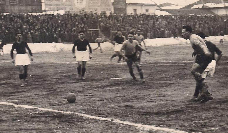 le side contro il Torino (9)