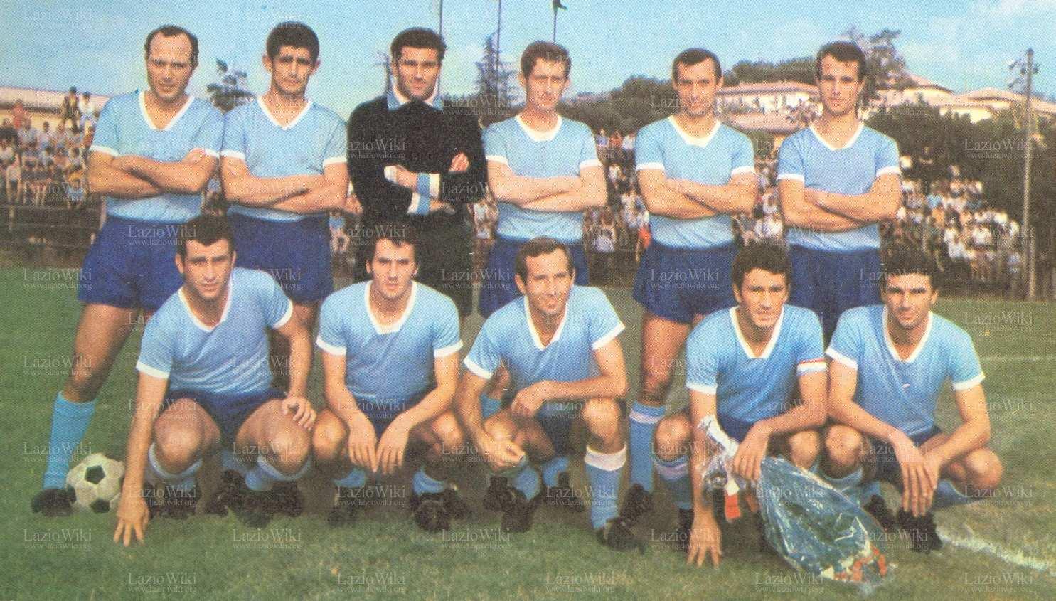 Squadra1967