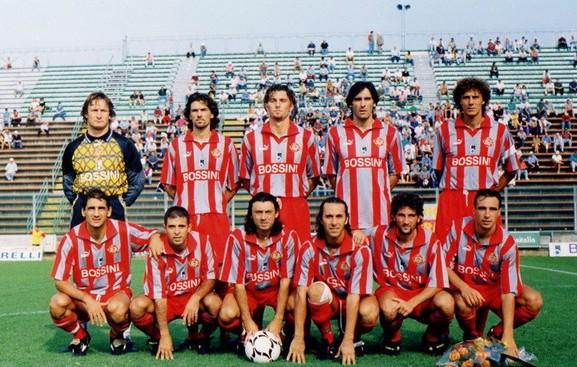 cremonese97-98