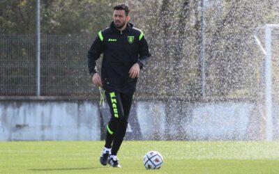 """""""Questa Alessandria ha messo in difficoltà tutte le squadre che hanno giocato al 'Moccagatta'"""""""
